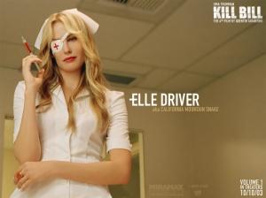 Kill-Bill-movies-48667_1024_768