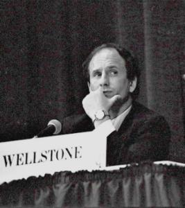 wellstone3