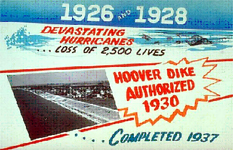 Army_CoE_sign_Hoover_Dike