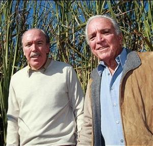José-y-Alfonso-Fanjul-Nuevo-Herald