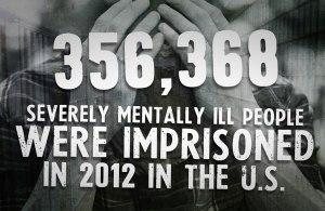 mental_illness_photo_img