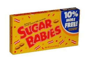 sugar-th