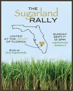 Sugarland-540x675