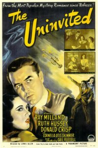 the-uninvited-movie-poster-1944-1020170508