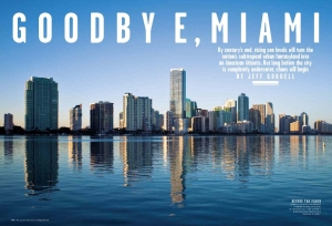 Goodbye_Miami_Title_Page_-__RollingStonearticle_June_2013