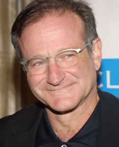 Robin Williams  Person    Giant Bomb