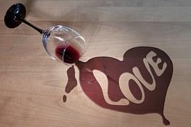 wine-600134__180