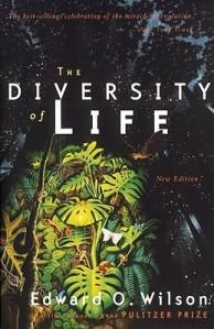 diversityoflife