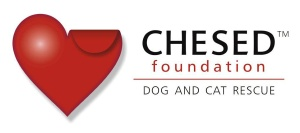 chesedrescue