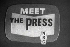 meet-the-press-open-logo-1947