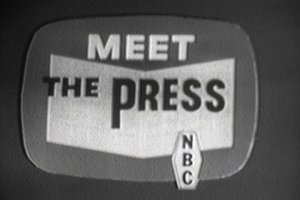 meet-the-press-open-logo-1947