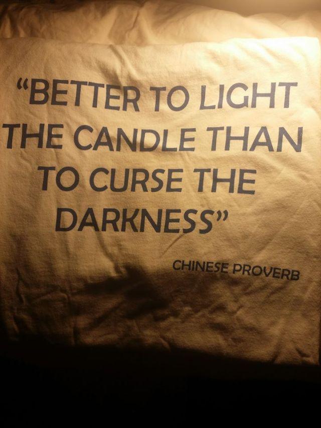 darknesslight